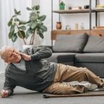 Plötzlich Pflegefall - Was ist zu tun?