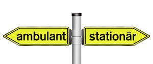 2021-03-ambulant-stationär-1000_AdobeStock_128786161