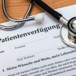 Beitrag-Patientenverfügung