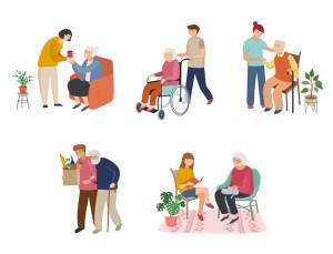 Beitrag-Pflege-zu-Hause2