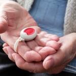 Entlastung für pflegende Angehörige im Alltag: Betreuungsangebote und Hilfsdienste