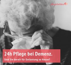 24h-Pflege-bei-Demenz