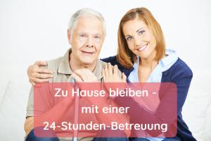 Beitrag-24h-Betreuung_Pflegehelden_OWL