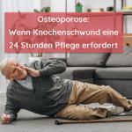Beitrag-Osteoporose-AdobeStock_241428883