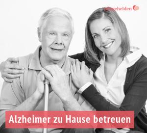 24h-Pflege-bei-Alzheimer