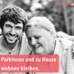24h-Pflege-bei-Parkinson